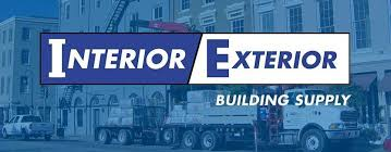 Interior Exterior Building Supply
