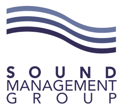 Sound Management Group