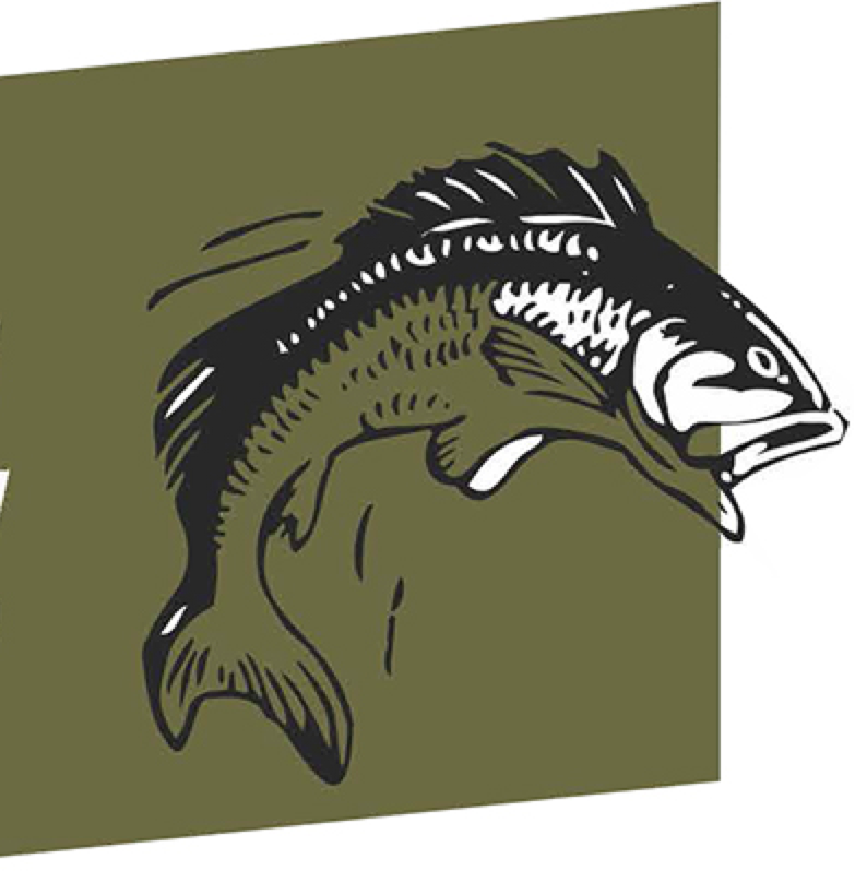 FISHING RODEO: 19th Annual IFMA New Orleans Fundraiser