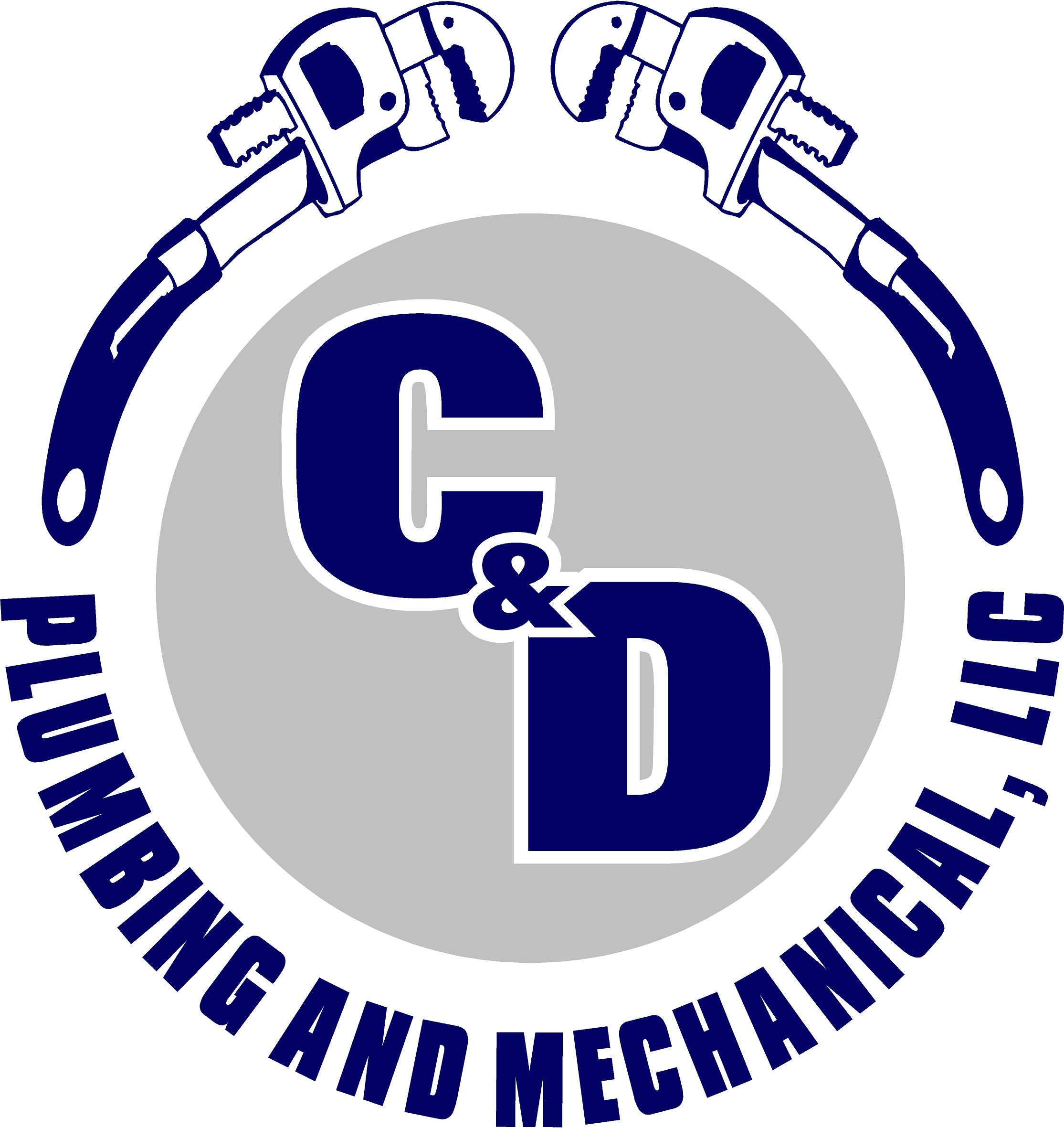 C & D plumbing