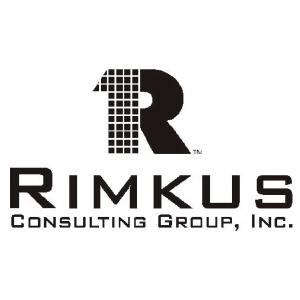 Rimkus Consulting