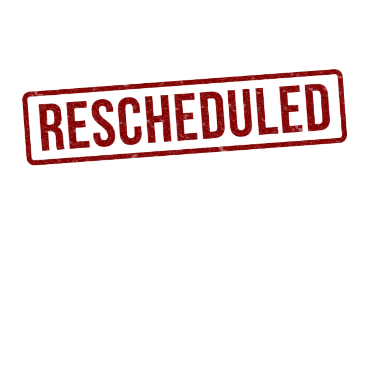 FISHING RODEO RESCHEDULED - IFMA New Orleans Chapter IFMA New ...